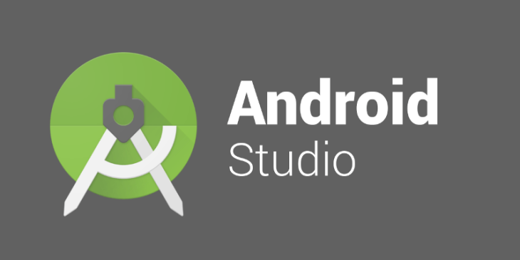 The Benefits of Using the Android Studio Frameworks