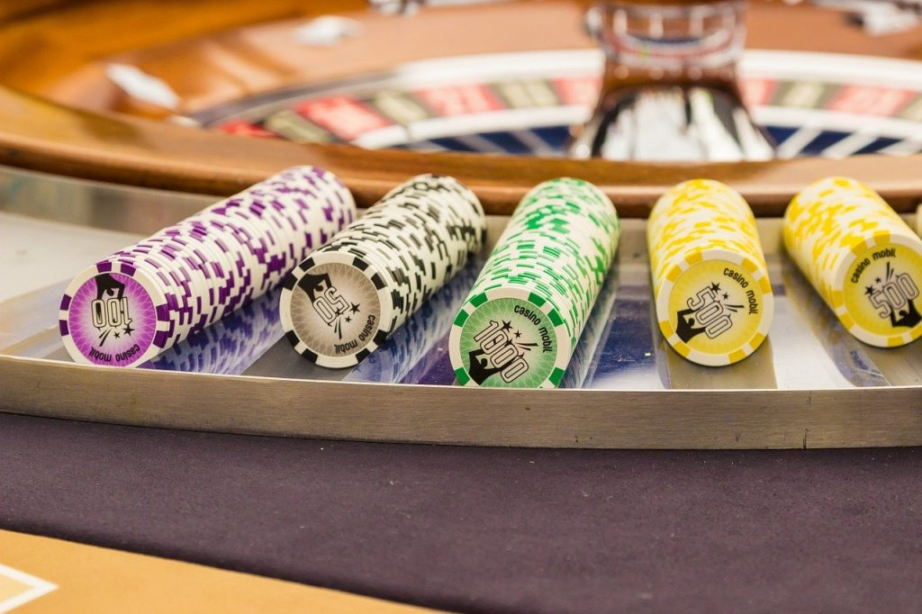 What Is the Single Zero in a Casino?
